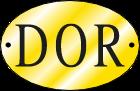 D.O.R. srl